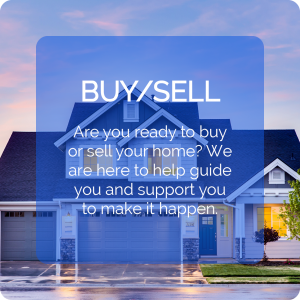 Motivated Connection Realty - Buy - Sell